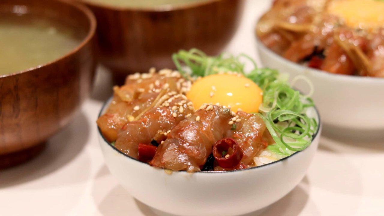 作れる 韓国 で 料理 家